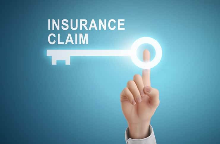 After You Make an Insurance Claim Miami – Need to Know