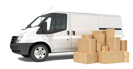 office movers sydney