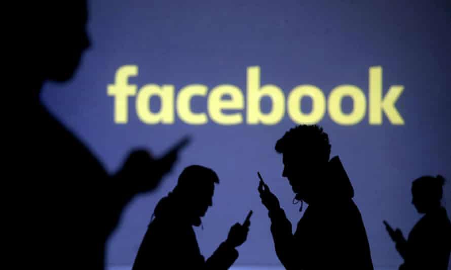 facebook is successful